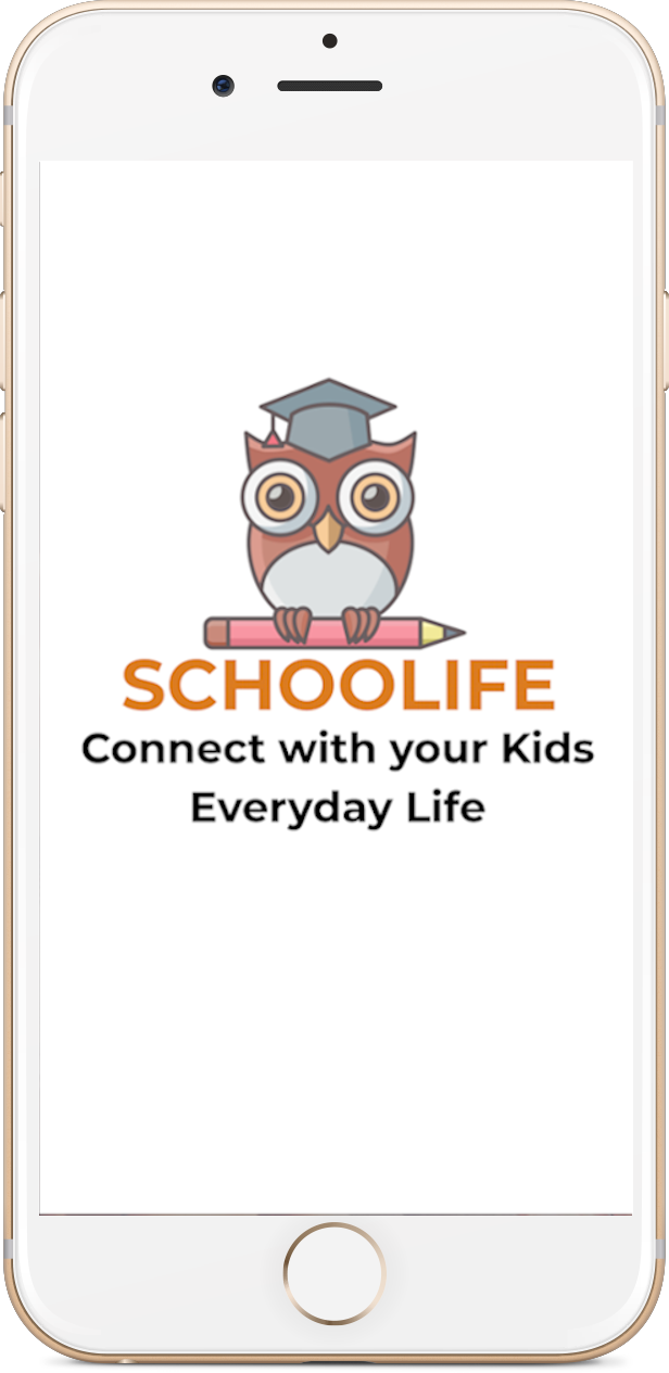Connect with Your Kids Everyday Life